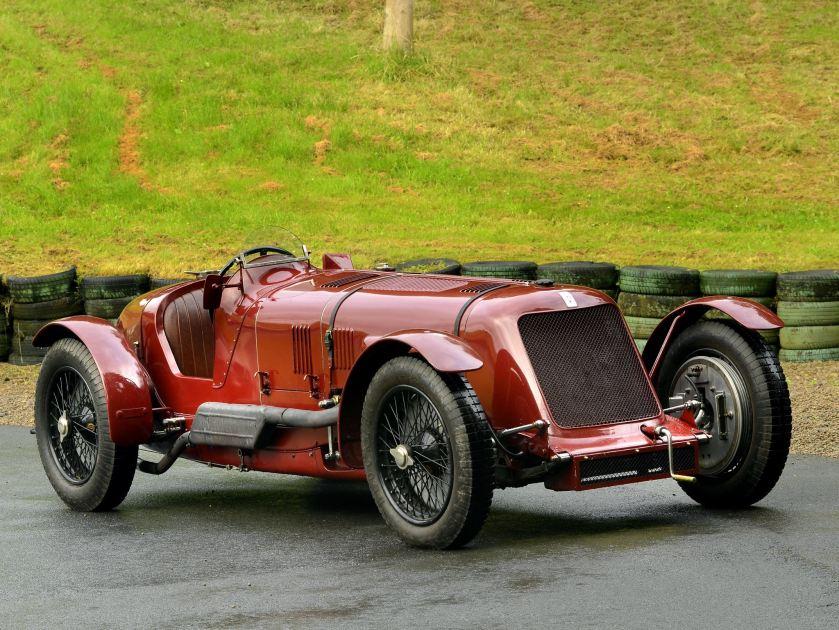 1929-maserati-tipo-v-4