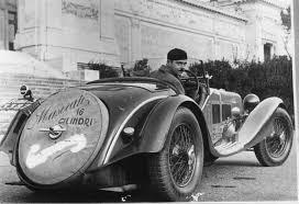 1929%e2%86%921931-maserati-tipo-v4-16-cilindri