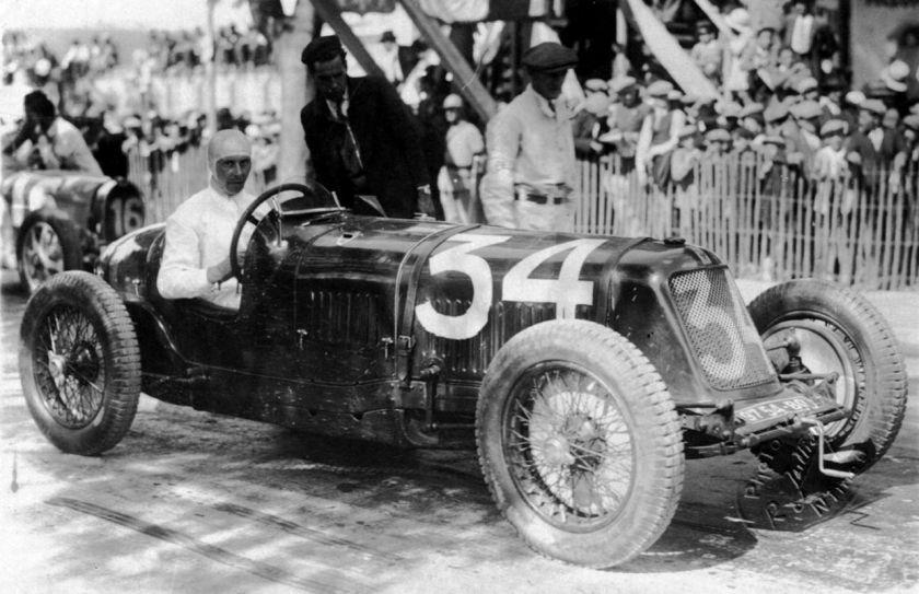 1930-32-maserati-tipo-26m