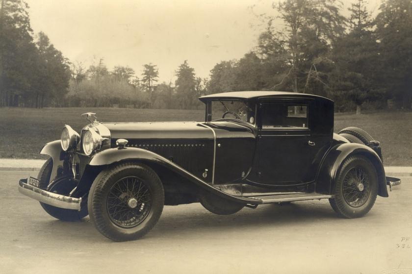 1930-hispano-suiza-pinin-farina-coupe