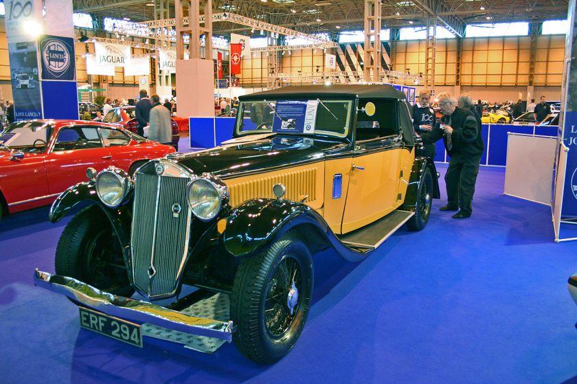 1930-lancia-dilambda-carlton-tourer-pininfarina
