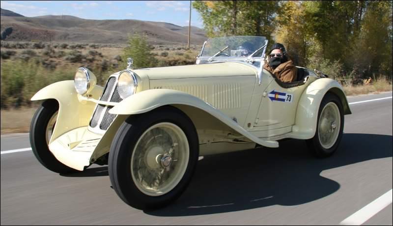 1931-35-maserati-4cs-1100-35-37-1500