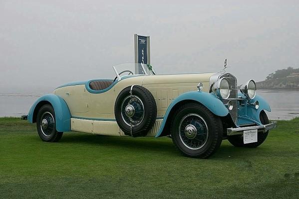 1931-cadillac-452a-v16-pinin-farina-roadster-1931