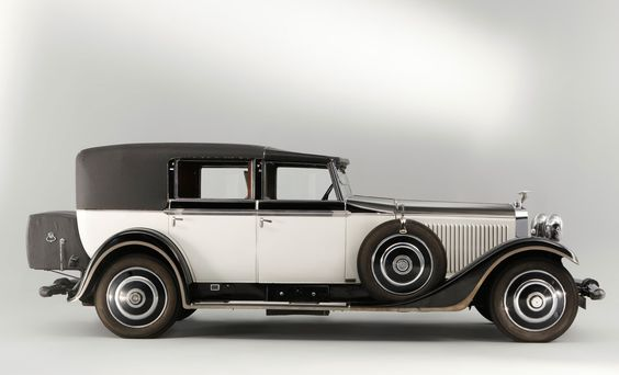 1931-hispano-suiza-h6c-coupe-chauffeur