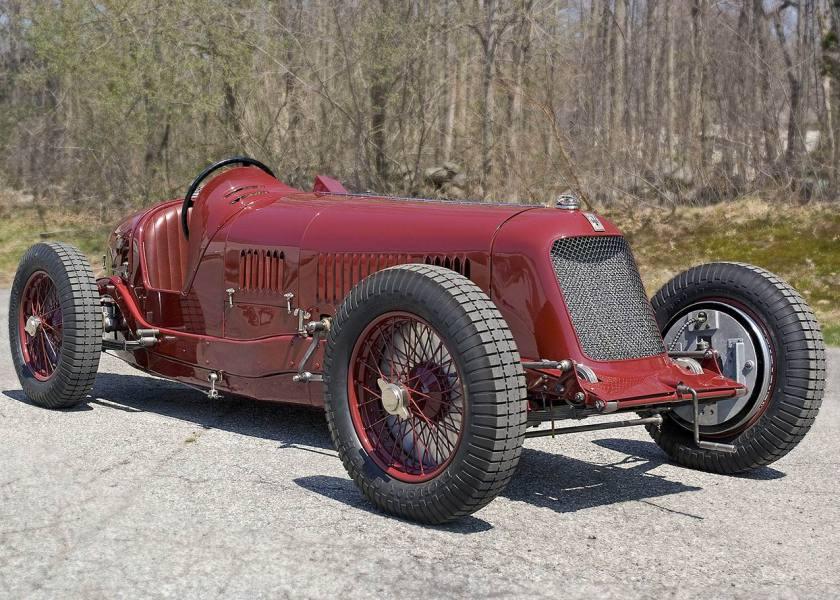 1931-maserati-8c-2800