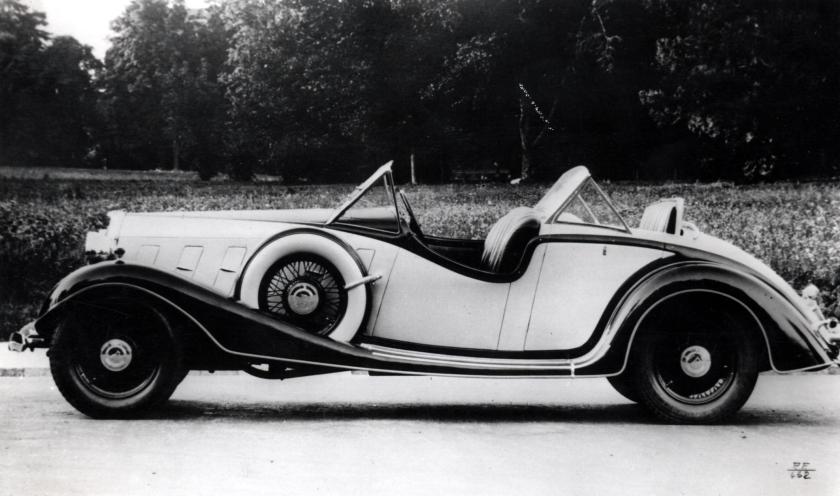 1932-fiat-518-ardita-designed-by-pininfarina