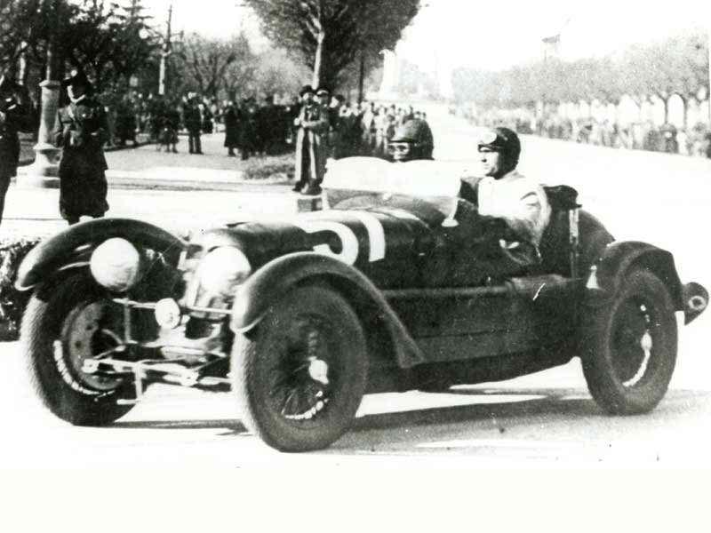 1932-maserati-4cs-1500