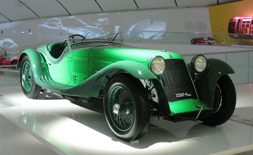 1932-maserati-tipo-v4