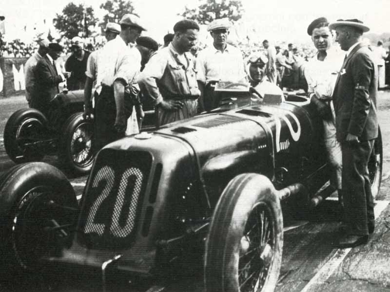 1932-maserati-tipo-v51