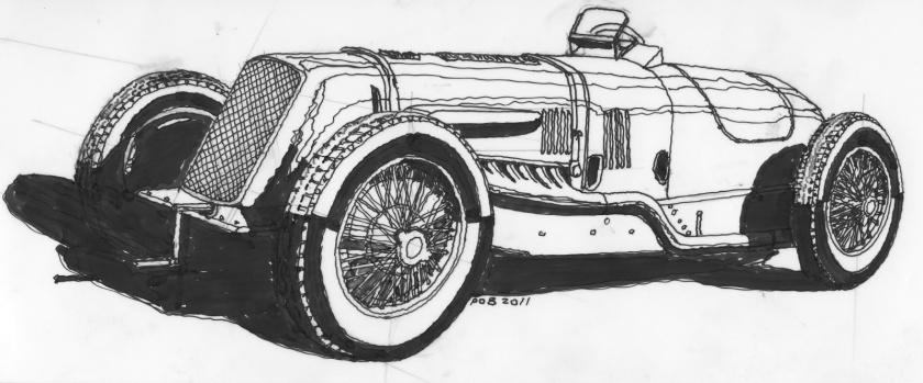 1932-maserati-v5
