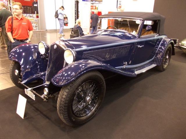 1933-alfa-romeo-8c-2300-cabriolet-pininfarina