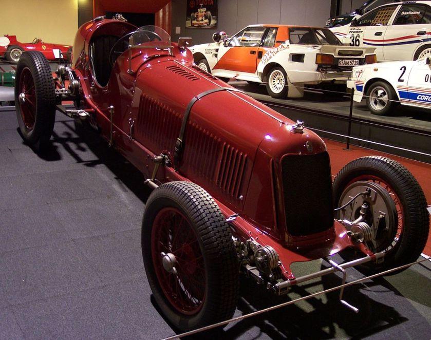 1933-maserati-8cm-monopasto-grand-prix-1933