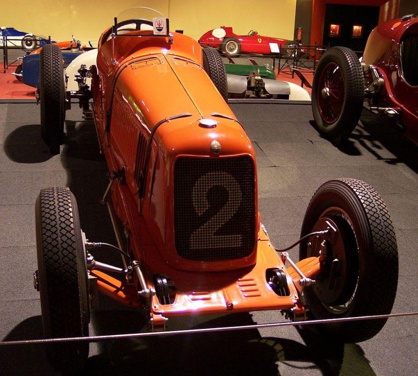 1933-maserati-8cm-monopasto-grand-prix
