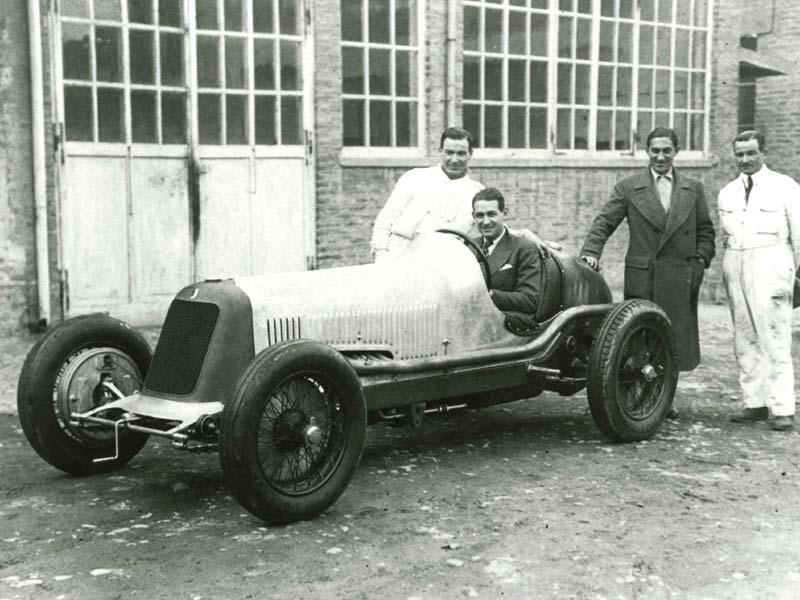 1933-maserati-8cm1