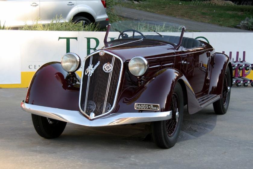 1934-35-alfa-romeo-6c-2300-pescara-touring-cabriolet-18795
