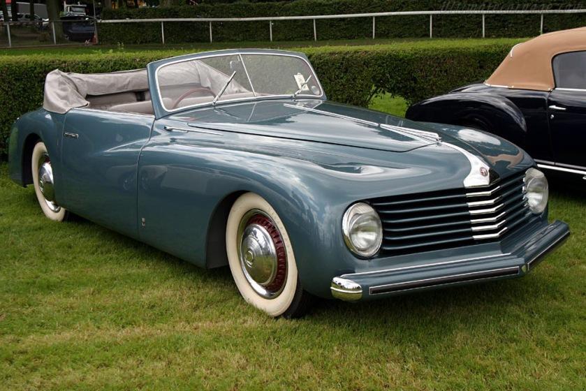 1934-alfa-romeo-6c-2500-s-stabilimenti-farina-cabriolet-14751