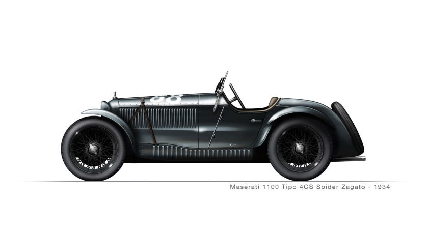 1934-maserati-1100-tipo-4cs-spyder-zagato-a