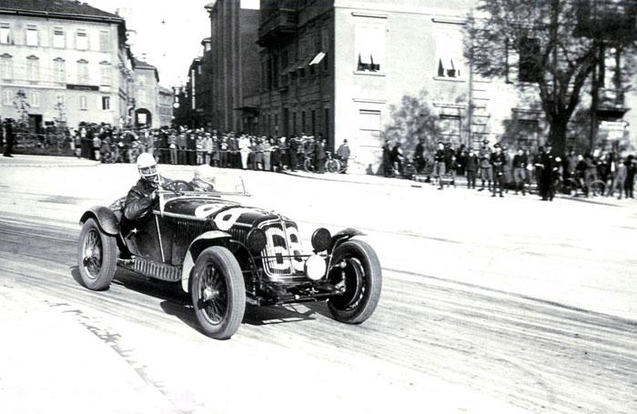 1934-maserati-1100-tipo-4cs-spyder-zagato-b