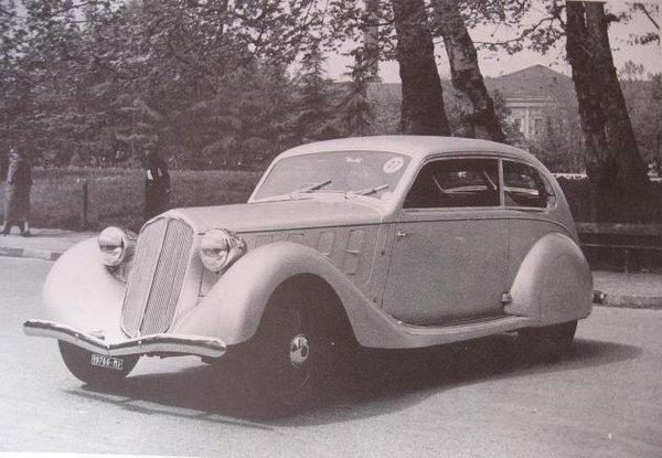 1935-alfa-romeo-6c-2300-pescara-coupe-aerodinamico-pininfarina