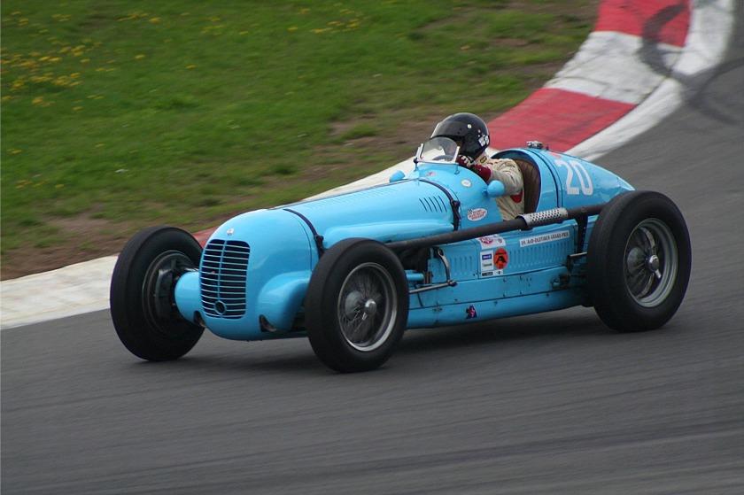 1935-maserati-v8-ri-1