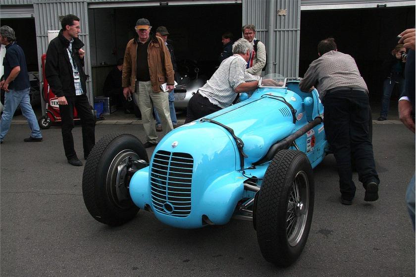 1935-maserati-v8-ri-6