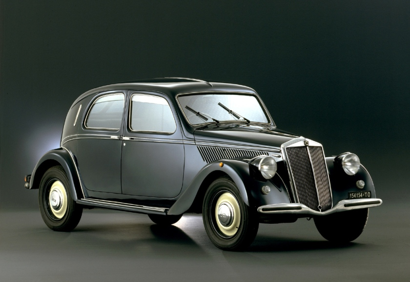 1936-39-lancia-aprilia-was-manufactured-by-lancia-one-of-the-first-designed-using-wind-tunnel-in-collaboration-with-battista-farina