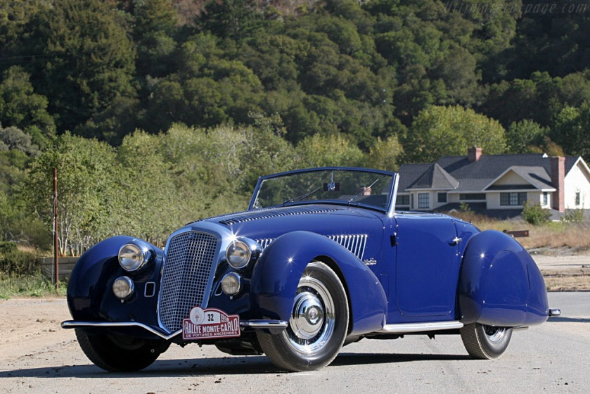 1936-alfa-romeo-8c-2900b-stabilimenti-farina-cabriolet-25684