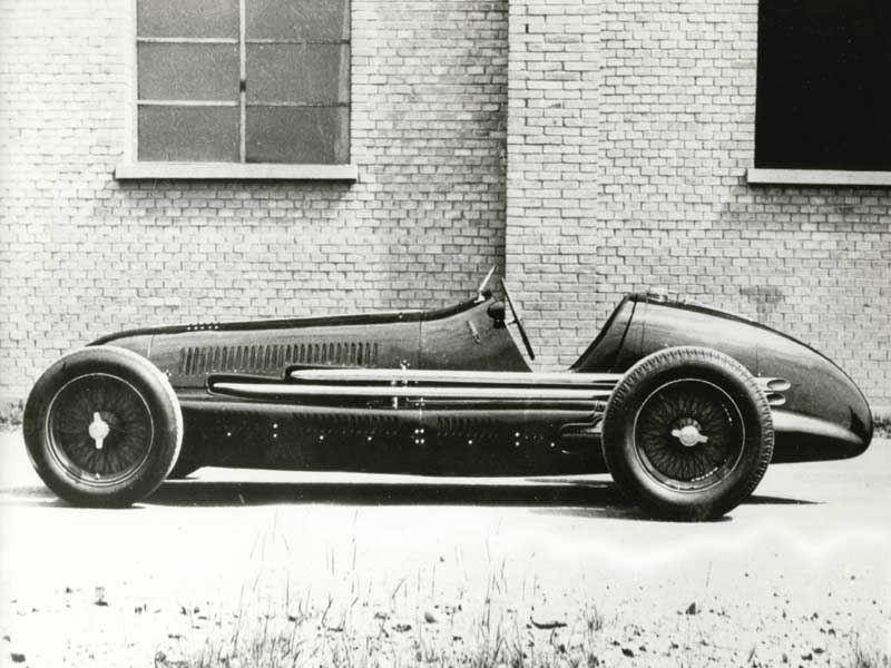 1936-maserati-tipoc8c351