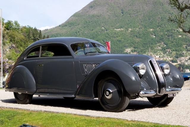 1937-alfa-romeo-6c-2300-b-pescara-pinin-farina-berlinetta-29634