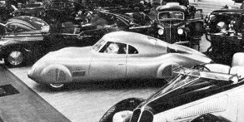 1937-pininfarina-lancia-aprilia-aerodinamica