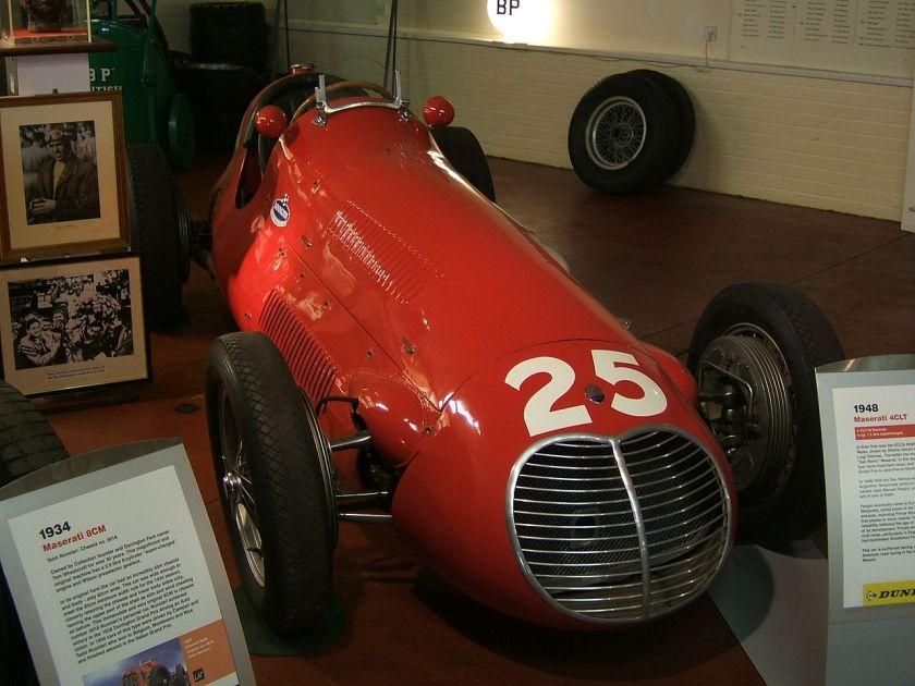 1938-maserati-4clt-ex-parnell