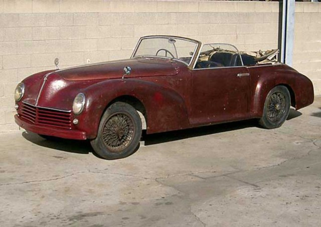 1943-alfa-romeo-6c-2500-pinin-farina-sport-cabriolet-81f6b