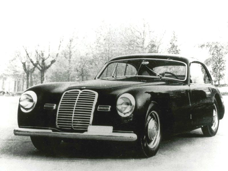 1946-maserati-a615001