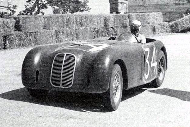 1947-maserati-6c-sportslash-a6-1500-sport