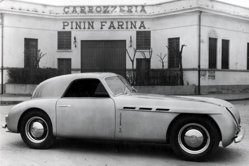 1947-maserati-a6-1500-berlinetta-speciale-designed-by-pininfarina