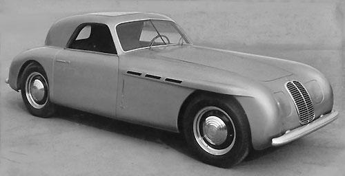 1947-maserati-a6-1500-berlinetta-speciale-pininfarina-b