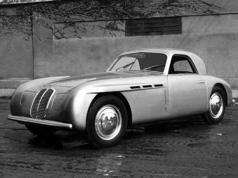 1947-maserati-a6-1500-berlinetta-speciale-pininfarina