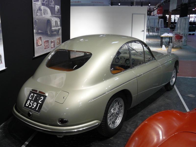 1947-maserati-a6g-1500-ar