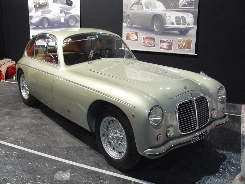 1947-maserati-a6g-1500-av