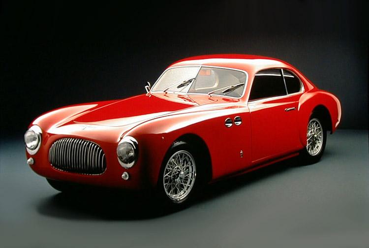 1947-pininfarina-cisitalia-202-coupe-01