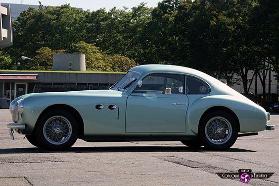 1948-cisitalia-202-sc-coupe-by-pininfarina