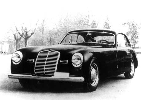 1948-maserati-a6-1500-granturismo