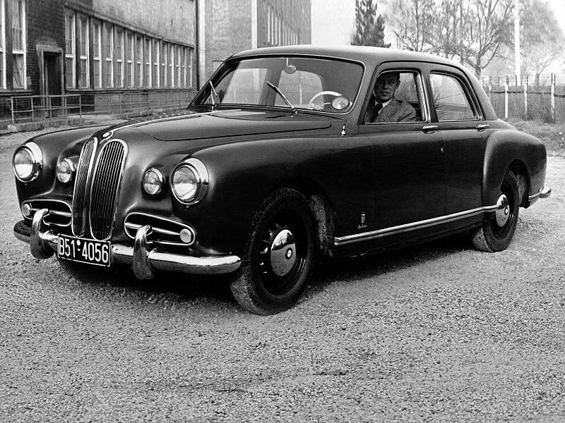 1949-bmw-501-prototype-1949-designed-by-pininfarina