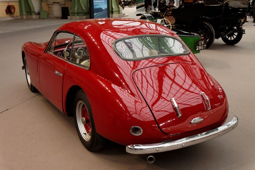 1949-maserati-a6-1500-coupe
