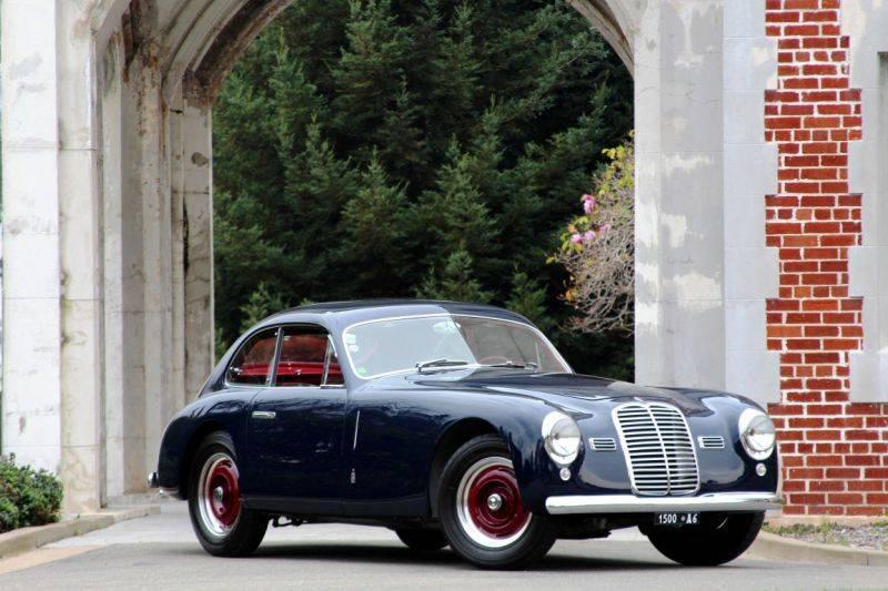 1949-maserati-a61500-coupe