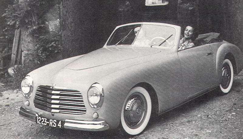1949-simca-8-pininfarina-sport-cabriolet