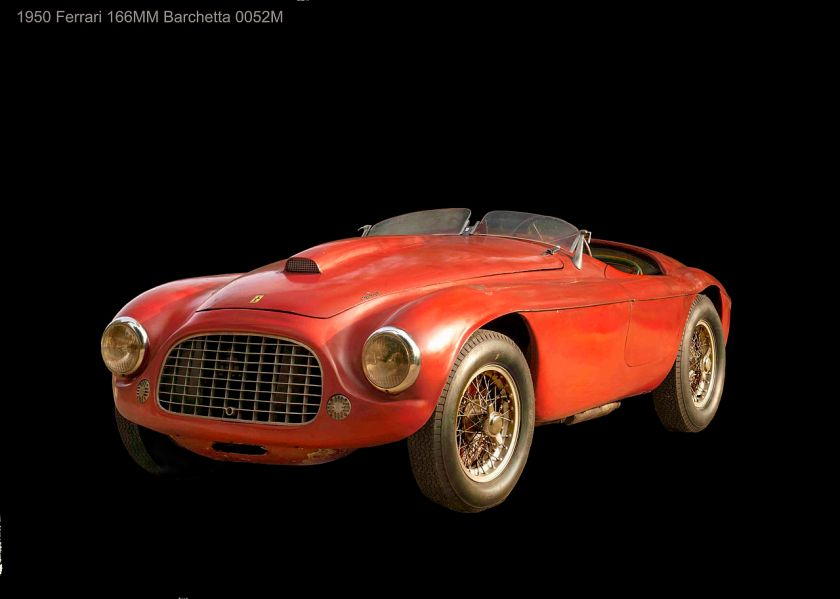 1950-ferrari-166mm-barchetta-0052m