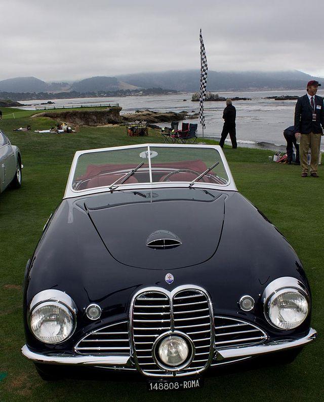 1951-maserati-a6g-2000-frua-spyder