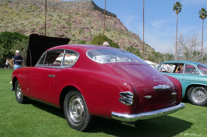 1951-maserati-a6g-2000-pinin-farina-coupe-rvl