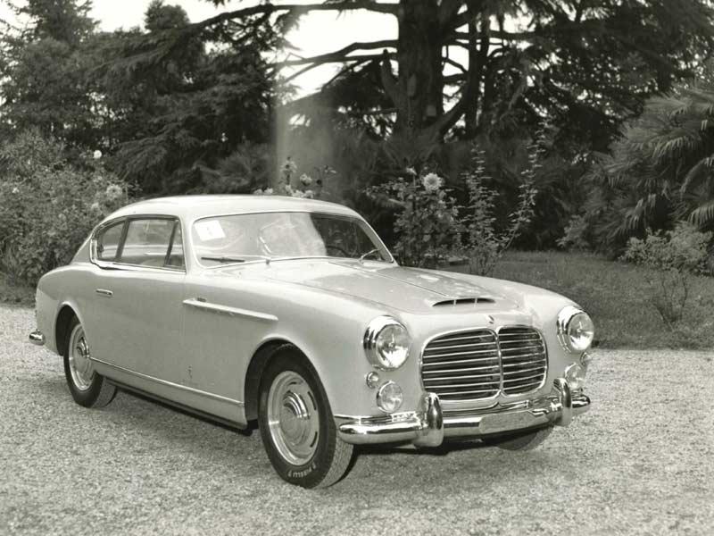 1951-maserati-a6g2000-1
